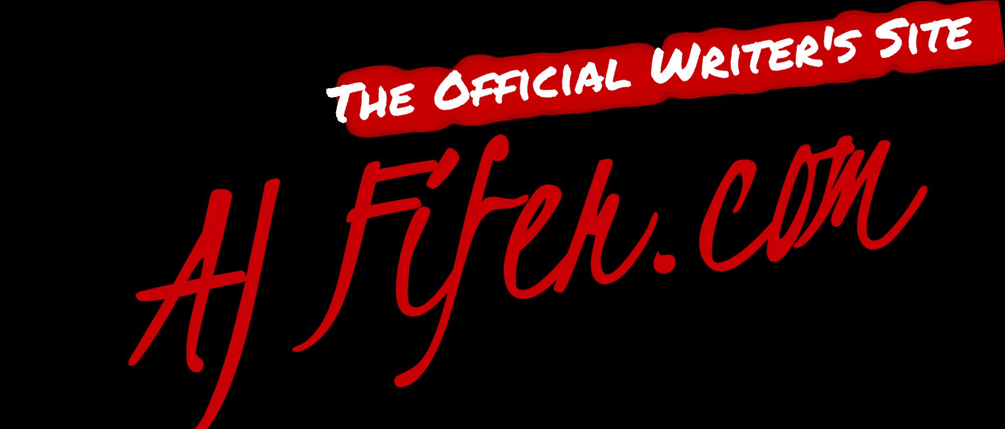 AJ Fifer.com