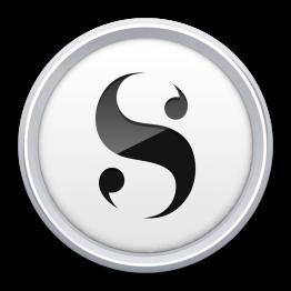 Scrivener-1024