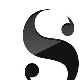 Scrivener-iOS-256